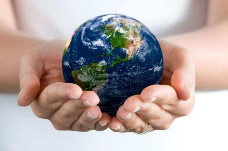 Клиника Артикон бережет планету